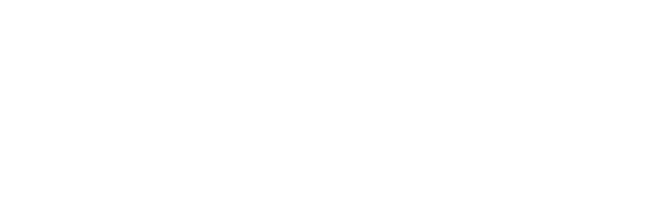 Lamett - Passion for floors